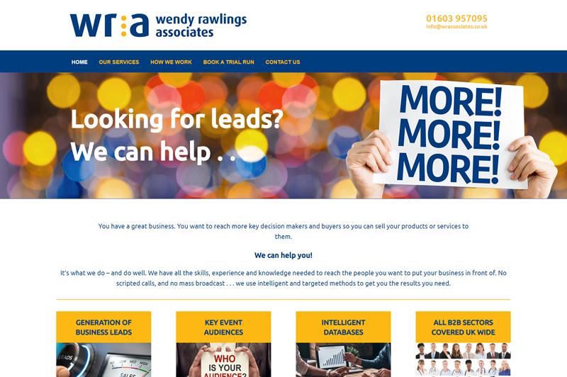 WR-Associates-Web-Design